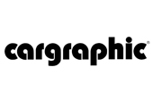 Cargraphic